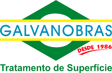 Galvanobrás